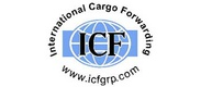 ICF Group